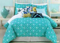 25+ best ideas about Teen bedding sets on Pinterest