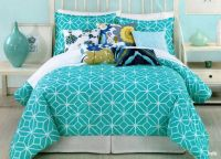 25+ best ideas about Teen bedding sets on Pinterest | Teen ...