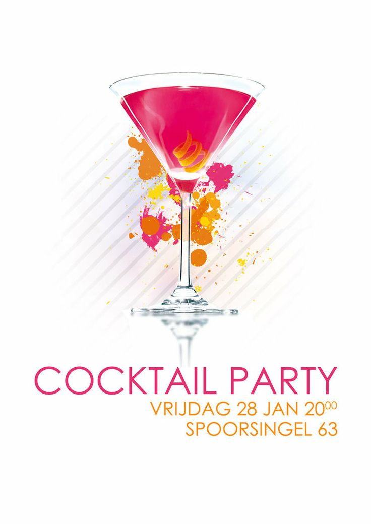 cocktail_party_by_dane103d382wexjpg 7521063