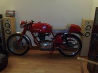 11 best images about Motorcycles In the Living Room on ...