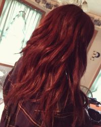 25+ best ideas about Chelsea Houska Hair on Pinterest ...