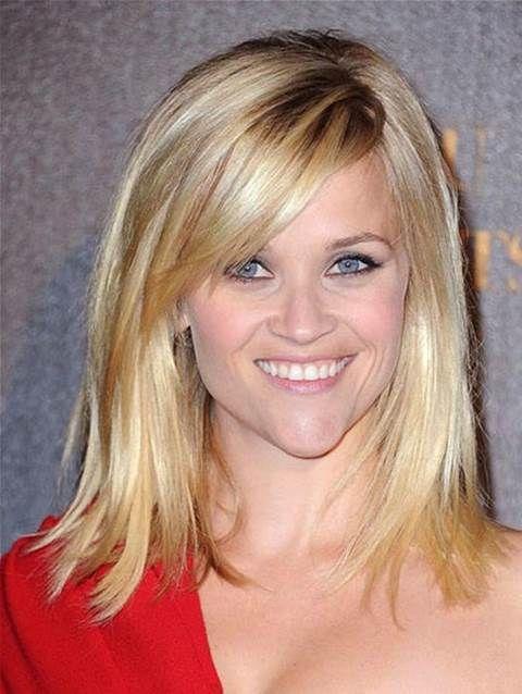 25 Best Ideas About Medium Fine Hair On Pinterest Fine Hair