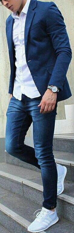 Best 25+ Man Suit Ideas On Pinterest  Men's Suits, Mens