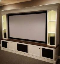 17 Best ideas about Home Theater Design on Pinterest ...