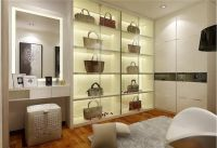 22 best images about Diaper Bag Display on Pinterest