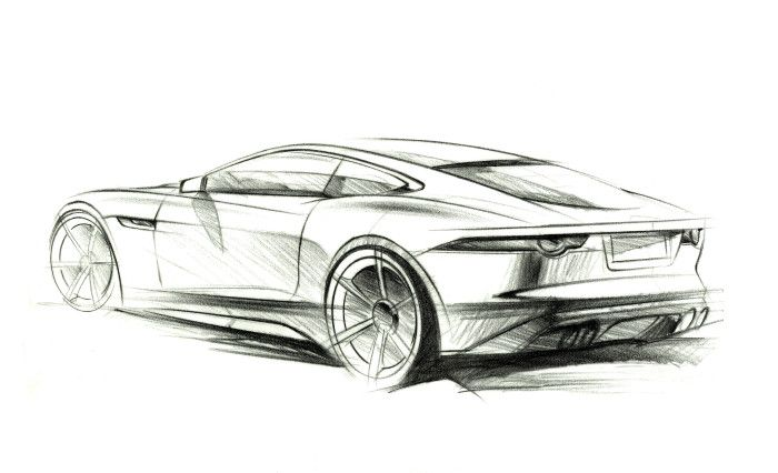 17 Best images about Concept Sketches on Pinterest