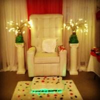 Babyshower chair design and rental | Babyshower chair ...