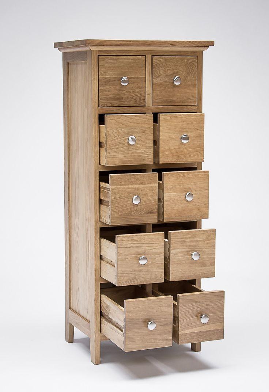 Verbazingwekkend Cd Regal Ikea Benno | Sonstige (regale) Mannheim - Gebraucht LI-63