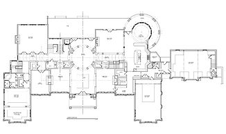4745 best images about FloorPlan on Pinterest