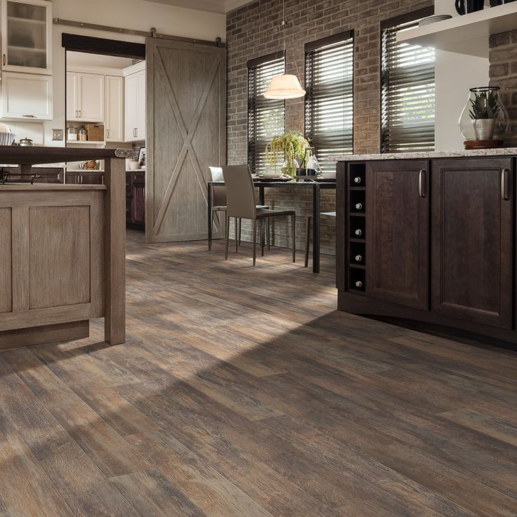 Style Selections 543in W x 4772ft L Spalted Woodbark