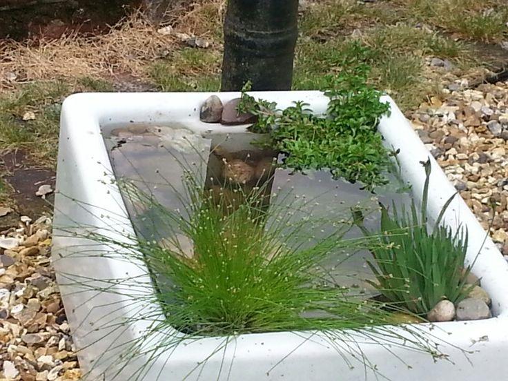 The 25 Best Garden Sink Ideas On Pinterest Outdoor Garden Sink