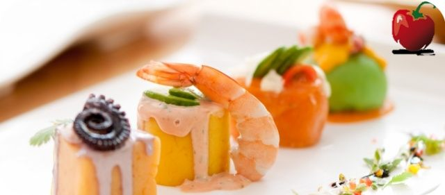 54 best images about Comida Peruana on Pinterest  Cilantro Postres and Peru