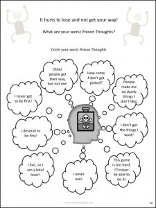 17 Best images about Cognitive Behavioral Therapy (CBT) on