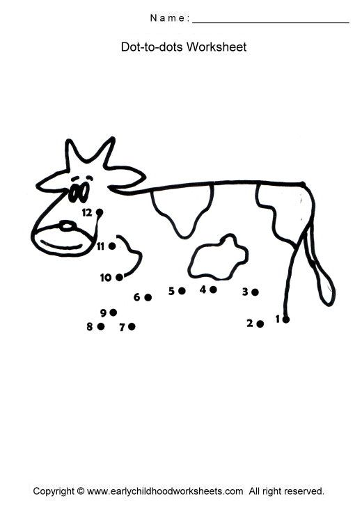 562 best images about May Preschool- Farm & Farm Animals