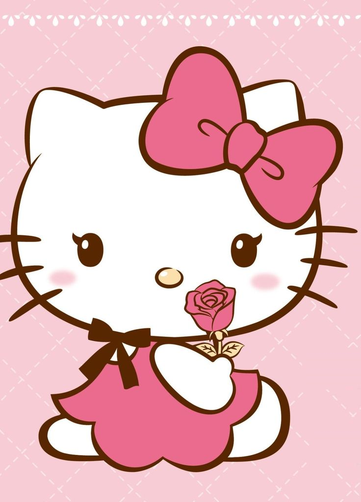 25 B 228 Sta Id 233 Erna Om Hello Kitty P 229 Pinterest