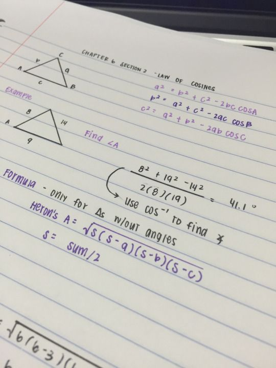 17 Best ideas about Law Of Sines on Pinterest