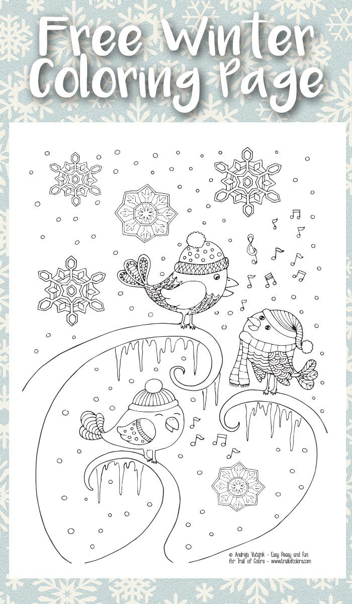 2775 best images about stencils/Coloring Pages on
