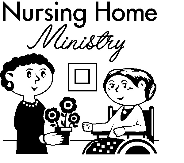 Nursing Home Volunteers: a collection of Other ideas to
