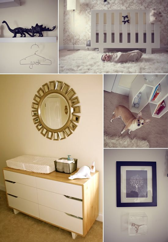 26 best images about Ikea mandal on Pinterest  Sliding shelves Headboards and Changing tables