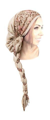 Best 25+ Tie head scarves ideas on Pinterest | How to tie ...