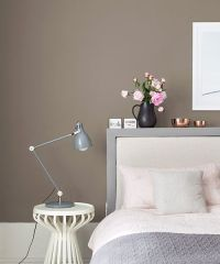 Only best 25+ ideas about Brown Bedrooms on Pinterest ...