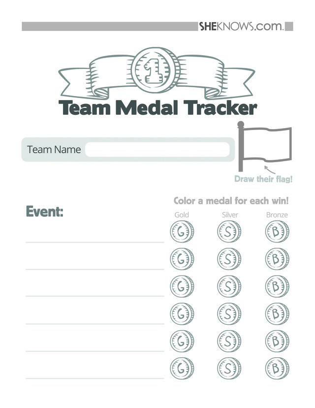 17 Best images about Olympic homeschool ideas on Pinterest