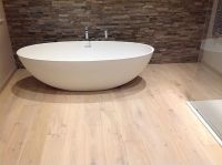 17 Best images about  Greige Wooden Flooring  on ...