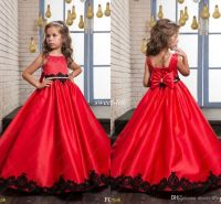 17 Best ideas about Red Dress For Wedding on Pinterest