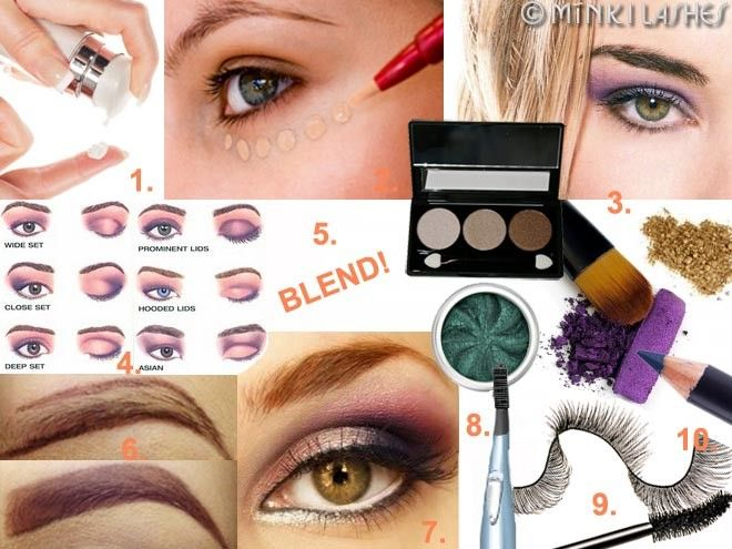 44 Best Images About What Looks Best On Olive Skin Tone On
