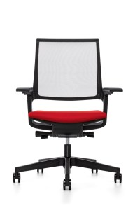 34 best images about Contemporary Office Furniture on ...