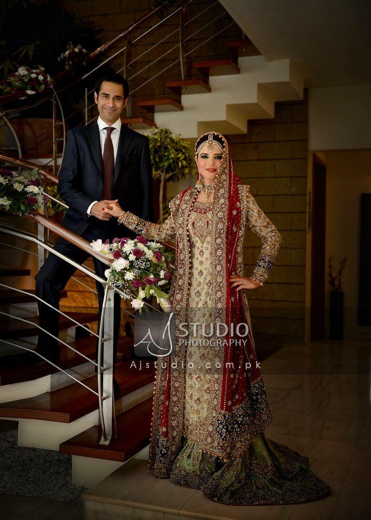 1000 Ideas About Pakistani Wedding Photography On