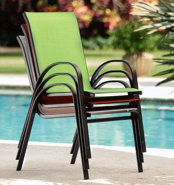 17 Best images about Stacking Chairs on Pinterest  Chairs