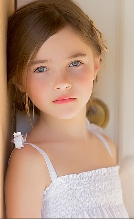 416 Best Images About Child Models On Pinterest  Fashion