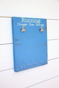 17 Best ideas about Running Bibs on Pinterest | Race bibs ...