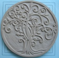17 Best images about Ceramic Relief on Pinterest ...