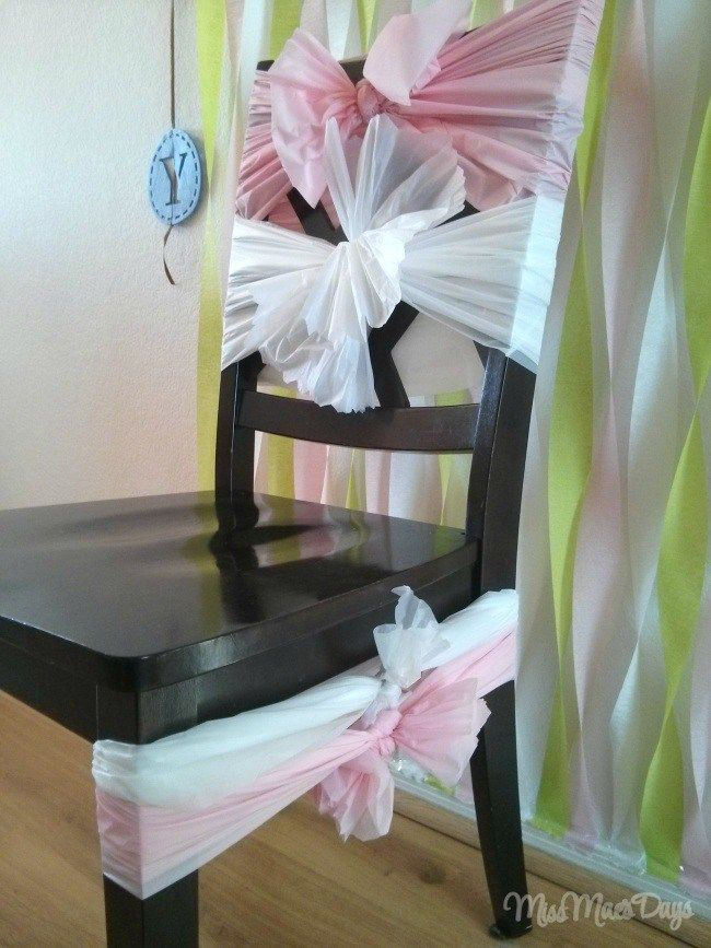 how to make a baby shower chair space saver table and chairs 1000+ ideas about on pinterest   centerpieces, favors ...