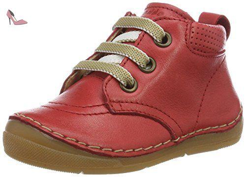 froddo froddo kids shoe g mm chaussures bebe marche mixte bebe