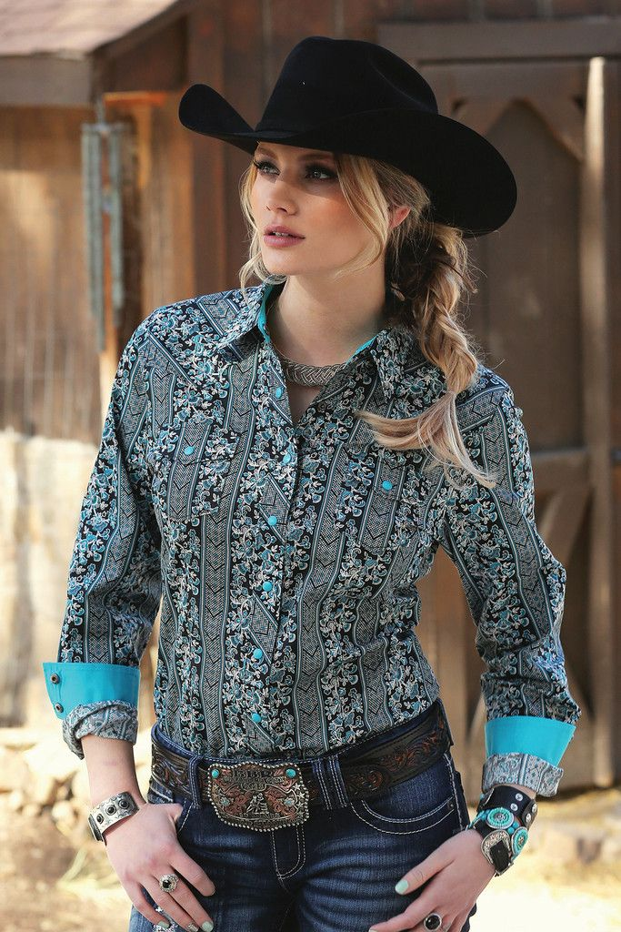 324 Best Images About Cowboy Hats On Pinterest Country