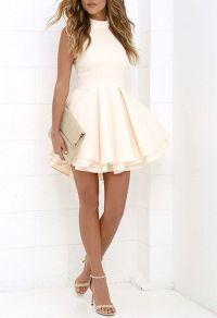 25+ best ideas about Short formal dresses on Pinterest ...