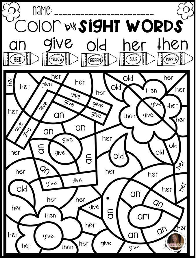 25+ best ideas about First grade spelling on Pinterest