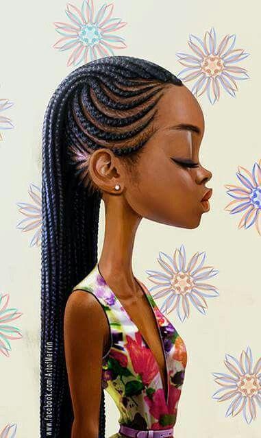 25 Best Ideas About Black Hair Braids On Pinterest Black Braids