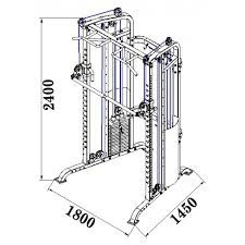 Top 13 ideas about Power Rack Dimensions on Pinterest