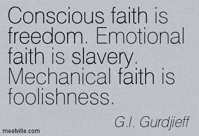 223 best Gurdjieff images on Pinterest