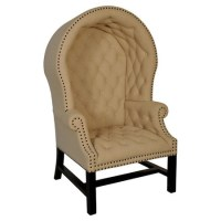1000+ images about Chair Inspirations on Pinterest ...