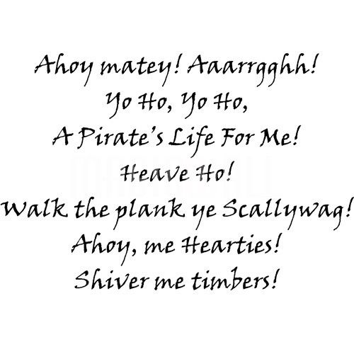 Best 25+ Pirate pictures ideas on Pinterest