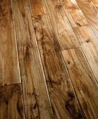 Best 25+ Acacia flooring ideas on Pinterest