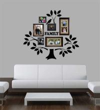 25+ best Wall Lettering ideas on Pinterest | Decorative ...