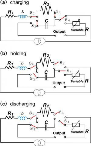 17 Best ideas about Electric Circuit on Pinterest