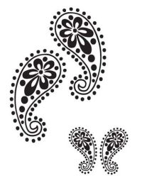 25+ best Printable Stencil Patterns ideas on Pinterest ...