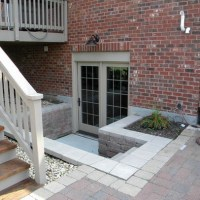 1000+ ideas about Basement Doors on Pinterest | Basements ...